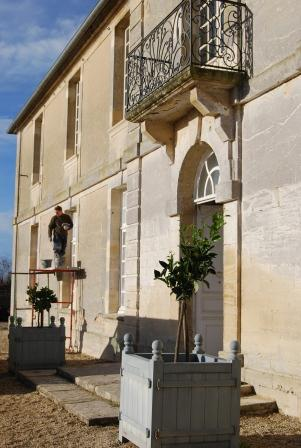 restauration_façade