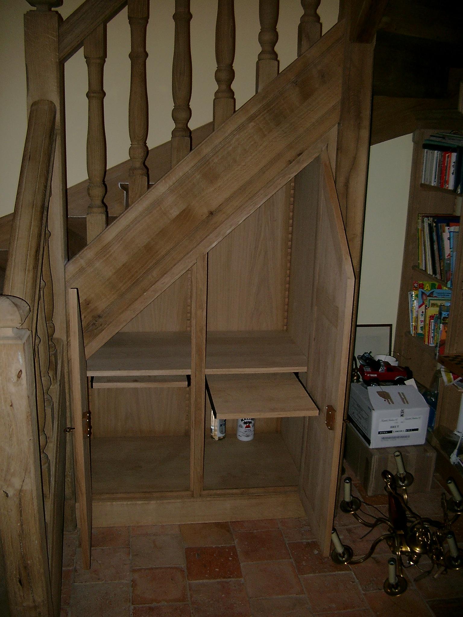 escalier_à_balustres_tournées