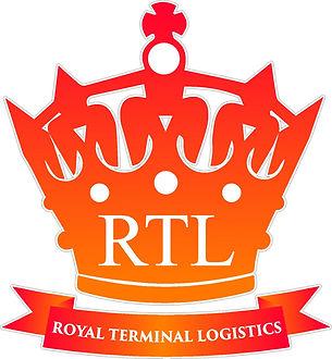RTL Transport logo-page-001.jpg