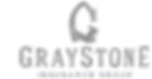 GrayStone Insurance Group Logo, Chad Kramer Corpus Christi Austin