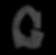 GrayStone Insuance Group Logo, Chad Kramer
