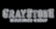 GrayStone Insurance Group Logo