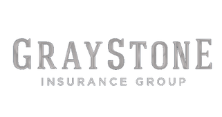 GrayStone Insurance Group Logo