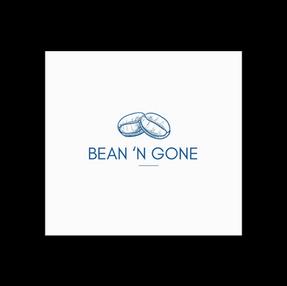Bean 'N Gone
