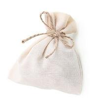 muslin sack.jpg