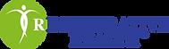 regenerative-health-logo.png