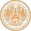 Logo_kmitl.png