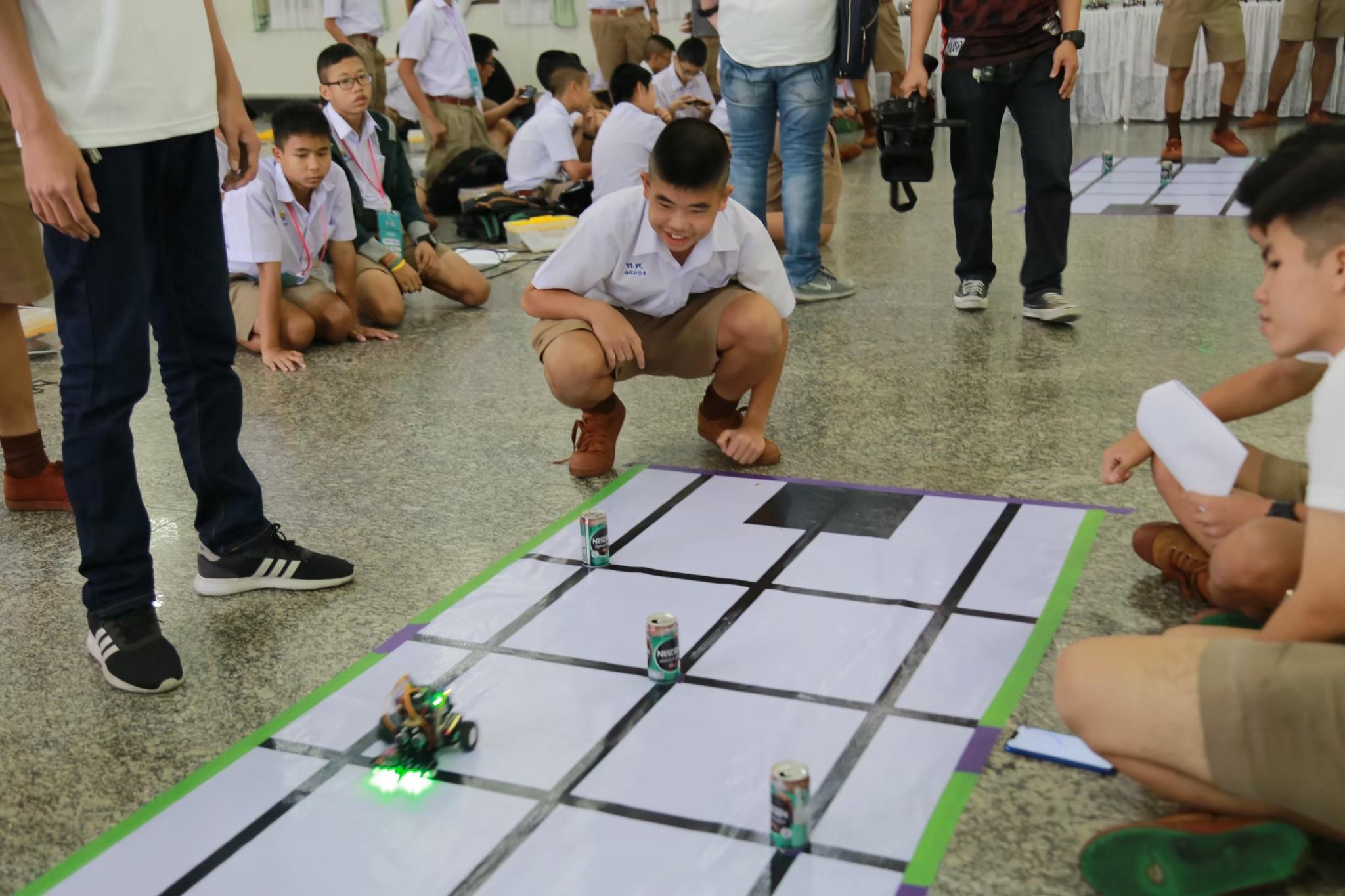DS Robot#6_191102_0022