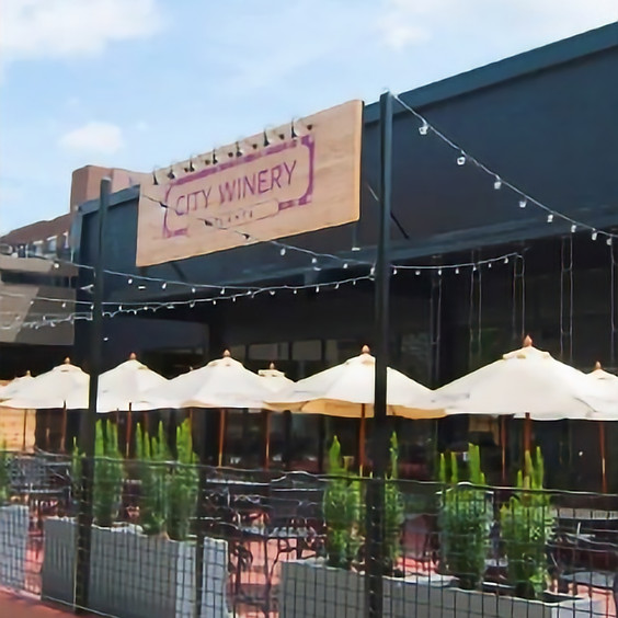 The City Winery