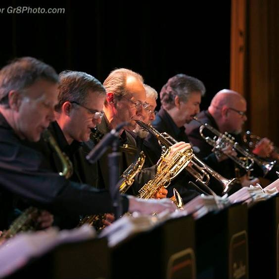 Southwest Christian Church Evening Concert