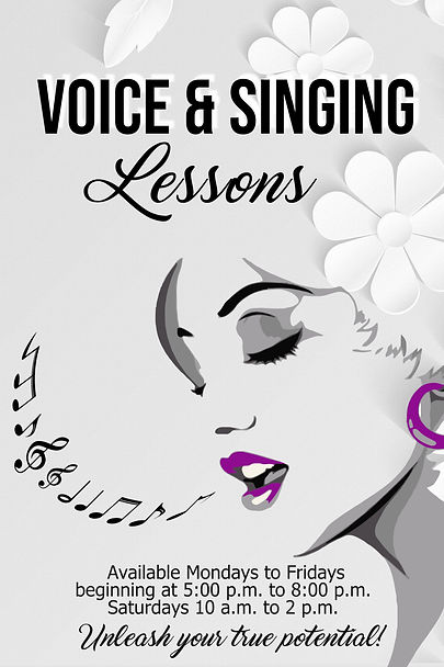 Copy 3 of voice  singing lessons template.jpg