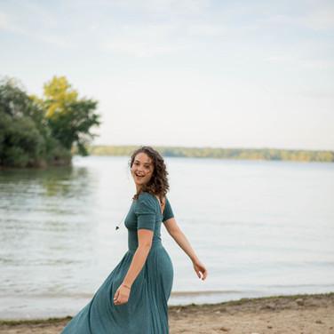 Credit: Sara Biermann Photography