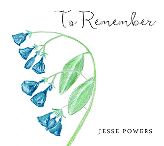 1 Jacket To Remember (1).png