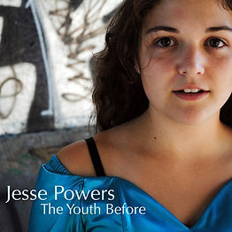 The Youth Before-Cover_edited.jpg
