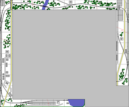 M&LS Track Plan - Shelf.png