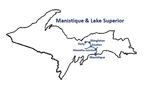 Manistique & Lake Superior Route.png