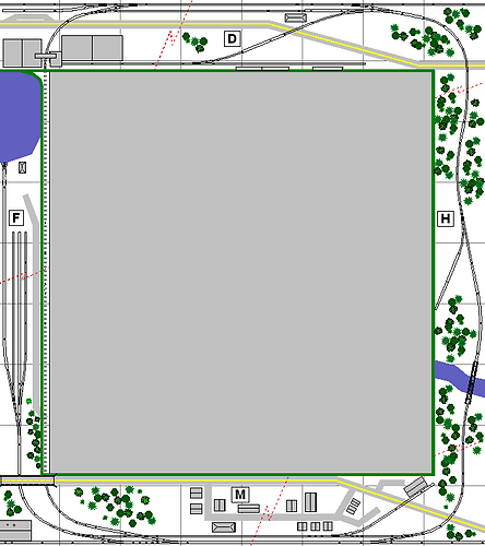 M&LS Track Plan - Island.png