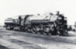 F16CO462 (2).jpg