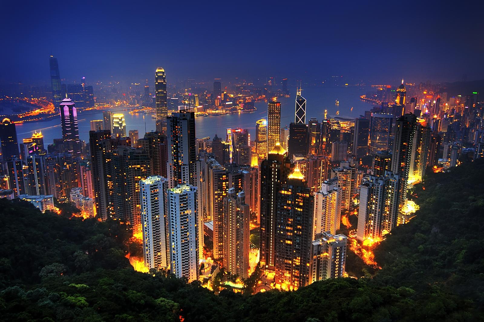 bigstock-Hong-Kong-Night-Views-6083266