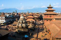bigstock-KATHMANDU-NEPAL--JANUARY---38995144