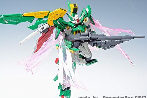 MK-06 Wing Fenice Rinascita