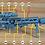 Thumbnail: W001 Long Range Sniper