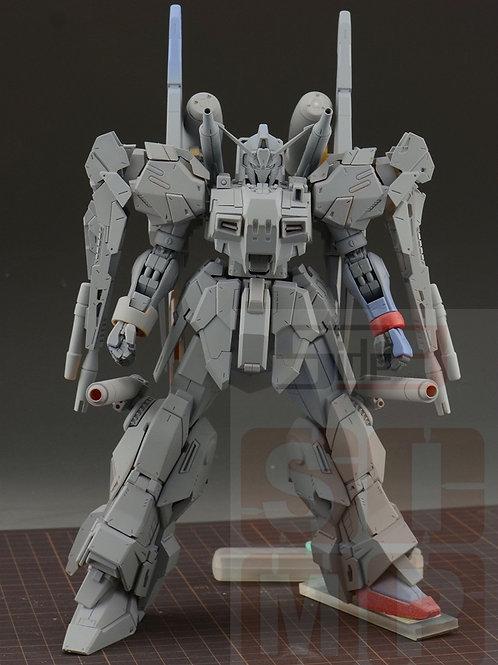 MK-13 MK-III FA