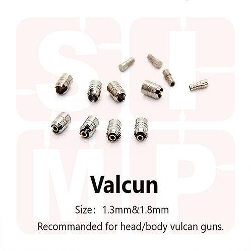 MDI-VC Vulcan Gun (8 sets)