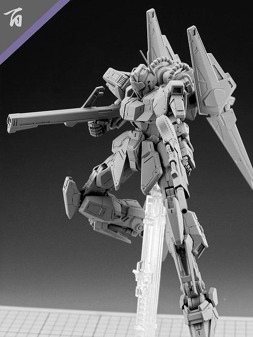 MK-11 Hyaku-Shiki