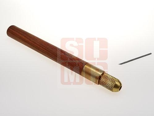 TP-004 Utimate Chisel with premium handle