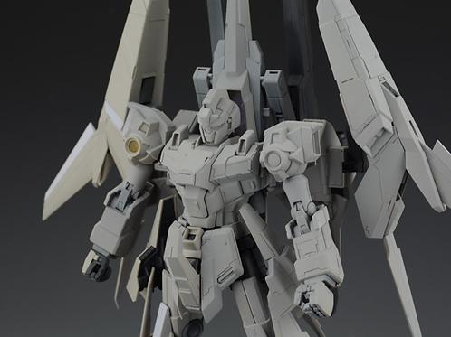MK-02 Rezel C