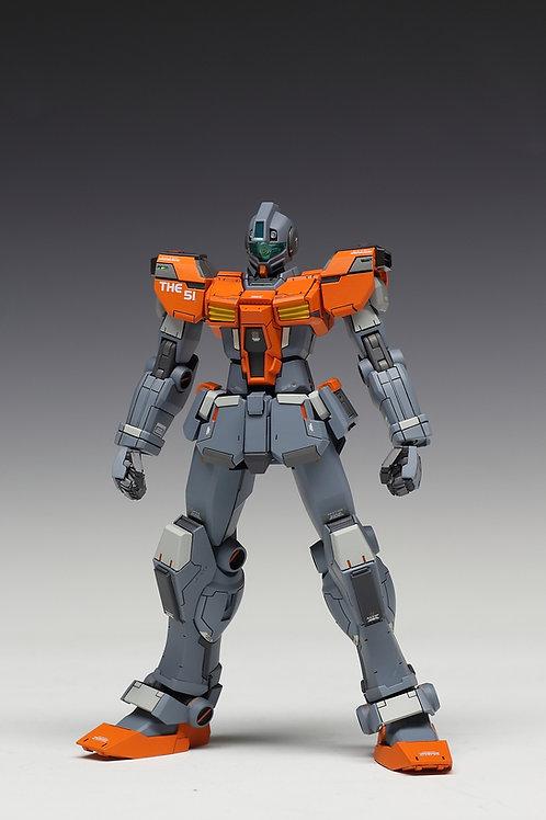 MK-S02 GM/GM