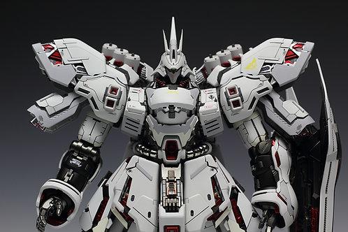 MK-04 Sazabi