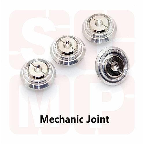 MDI-J1 Metal Joint (4 sets)