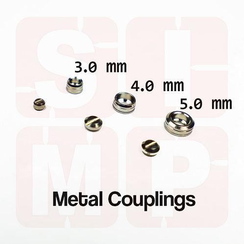 MDI-CC Joint coupling (4 sets)