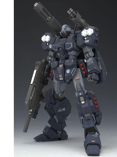 MK-09 Jesta Cannon