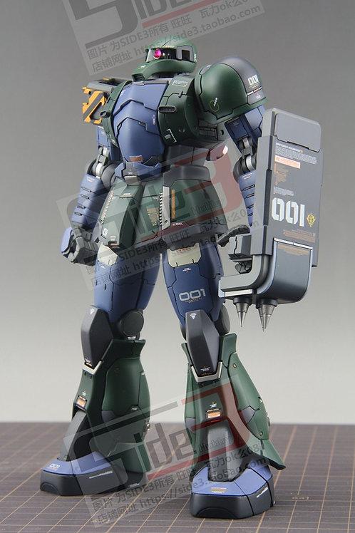 MK-15 Zaku I