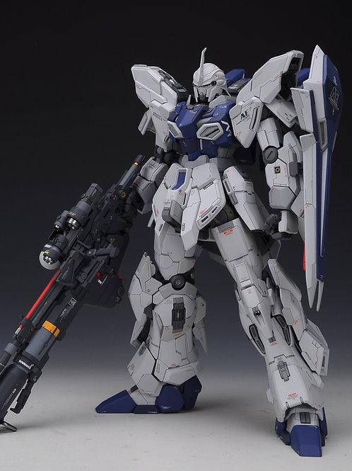 MK-01 Sinanju Stein