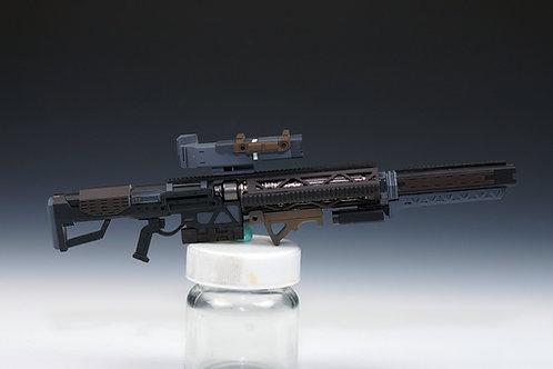 W001 Long Range Sniper