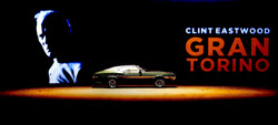 FORD Gran Torino Sport 1972
