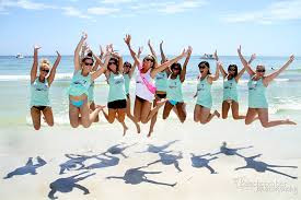 Weddings, Bachelor Parties and Bachelorette Parties in Key West