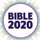 Bible 2020 white.jfif