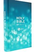 Church Bibles.png