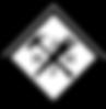 JJHH-final logo for 2019.png