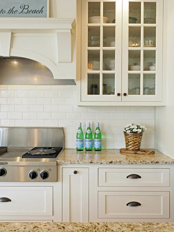 St. Cecilia Countertop, Love It or Leave It?