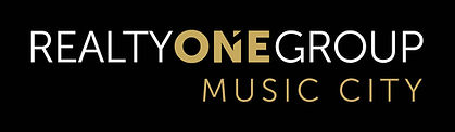 MusicCity Logotype4 gold on black.jpg