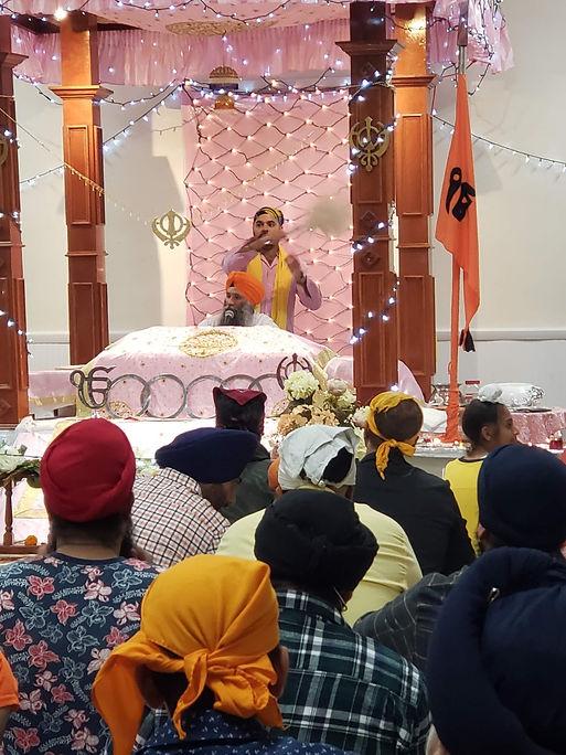 Sikh2_edited.jpg