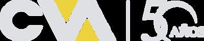 logo_cva_con_50_años.png
