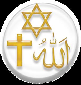 Arabic faiths.png