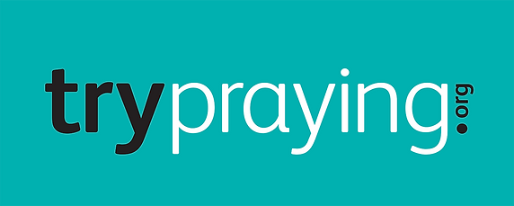 TryPraying Banner.png